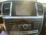 2013 Mercedes-Benz ML-Class ML 63 AMG NAVIGATION/PANORAMIC ROOF/LEATHER Photo29