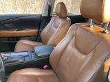 2013 Lexus RX 450h HYRBID NAVIGATION/SUNROOF/LEATHER Photo32