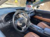2013 Lexus RX 450h HYRBID NAVIGATION/SUNROOF/LEATHER Photo33