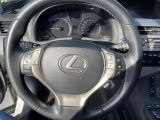 2013 Lexus RX 450h HYRBID NAVIGATION/SUNROOF/LEATHER Photo35