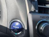2013 Lexus RX 450h HYRBID NAVIGATION/SUNROOF/LEATHER Photo39
