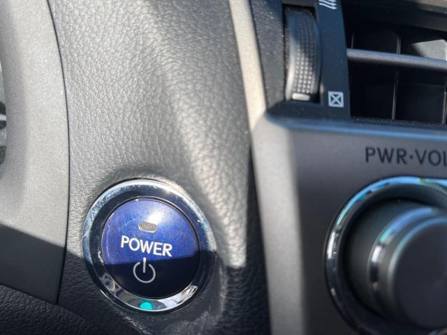 2013 Lexus RX 450h HYRBID NAVIGATION/SUNROOF/LEATHER Photo17