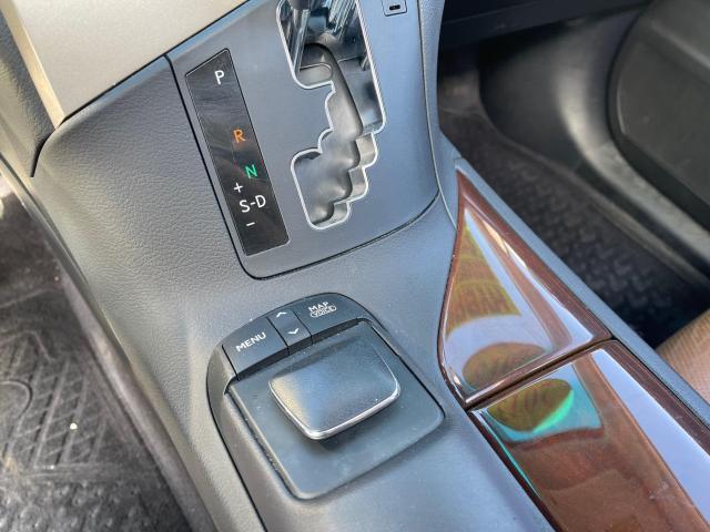 2013 Lexus RX 450h HYRBID NAVIGATION/SUNROOF/LEATHER Photo18