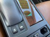 2013 Lexus RX 450h HYRBID NAVIGATION/SUNROOF/LEATHER Photo41