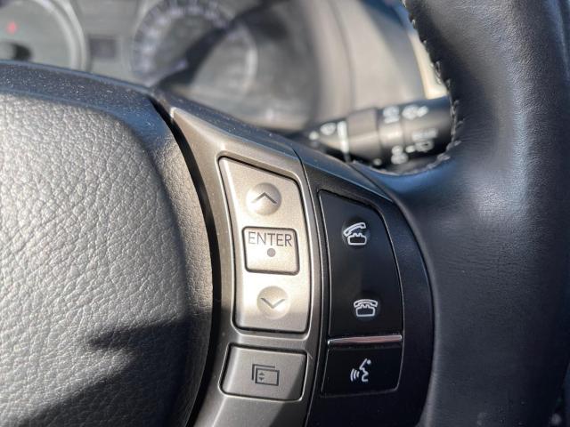 2013 Lexus RX 450h HYRBID NAVIGATION/SUNROOF/LEATHER Photo20