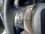 2013 Lexus RX 450h HYRBID NAVIGATION/SUNROOF/LEATHER Photo43