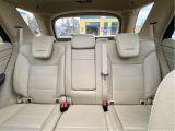 2013 Mercedes-Benz M-Class ML 350 Gas Engine Navi/Pano Roof/Camera Photo42