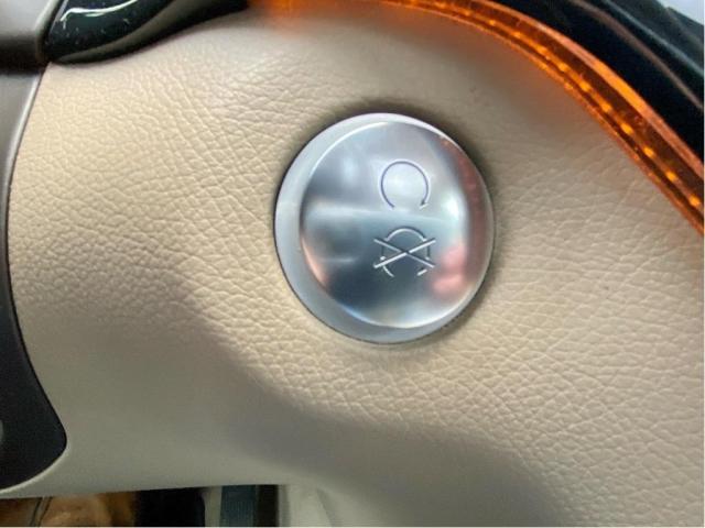 2013 Mercedes-Benz M-Class ML 350 Gas Engine Navi/Pano Roof/Camera Photo19