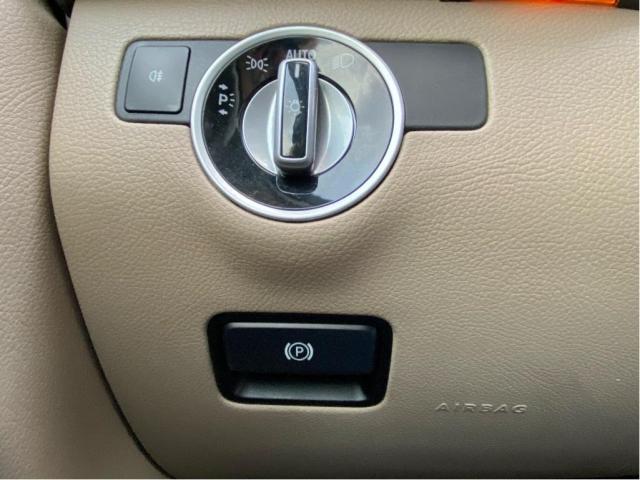 2013 Mercedes-Benz M-Class ML 350 Gas Engine Navi/Pano Roof/Camera Photo21