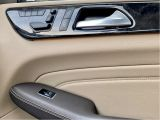 2013 Mercedes-Benz M-Class ML 350 Gas Engine Navi/Pano Roof/Camera Photo48