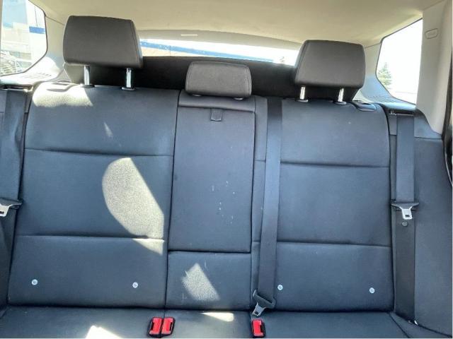 2011 BMW X3 XDRIVE28I SUNROOF/LEATHER/HEATED SEATS Photo13