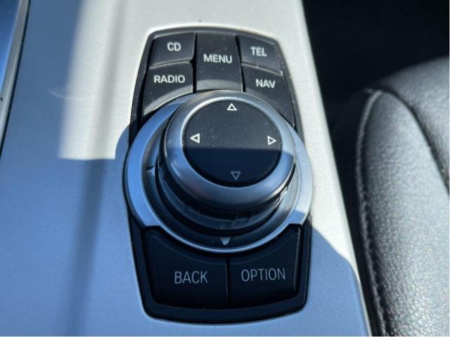 2011 BMW X3 XDRIVE28I SUNROOF/LEATHER/HEATED SEATS Photo15