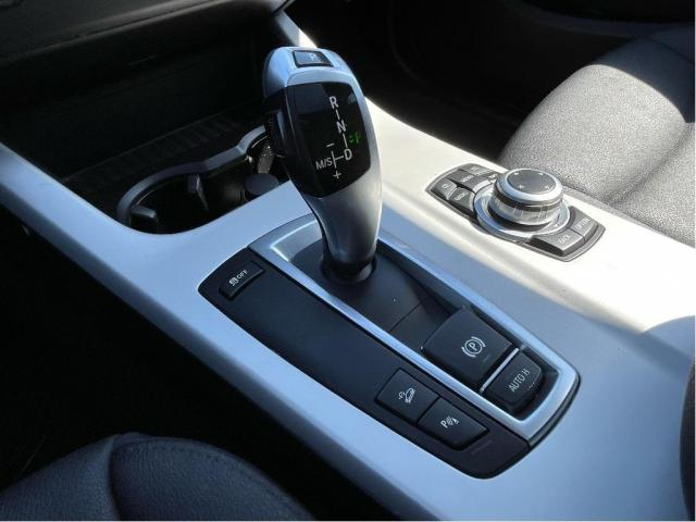 2011 BMW X3 XDRIVE28I SUNROOF/LEATHER/HEATED SEATS Photo17