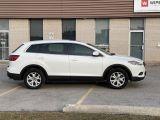 2013 Mazda CX-9 GS AWD LEATHER/SUNROOF/REAR CAMERA/7 PASSENGER Photo19
