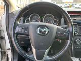 2013 Mazda CX-9 GS AWD LEATHER/SUNROOF/REAR CAMERA/7 PASSENGER Photo23