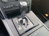 2013 Mazda CX-9 GS AWD LEATHER/SUNROOF/REAR CAMERA/7 PASSENGER Photo25