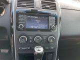 2013 Mazda CX-9 GS AWD LEATHER/SUNROOF/REAR CAMERA/7 PASSENGER Photo26