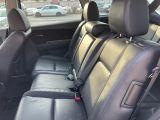 2013 Mazda CX-9 GS AWD LEATHER/SUNROOF/REAR CAMERA/7 PASSENGER Photo28