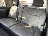 2010 Lexus LX 570 ULTRA PREM 4X4 NAVIGATION/REAR CAM/8 PASSENGER Photo30