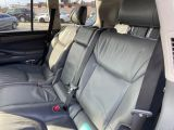 2010 Lexus LX 570 ULTRA PREM 4X4 NAVIGATION/REAR CAM/8 PASSENGER Photo31