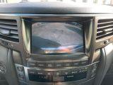 2010 Lexus LX 570 ULTRA PREM 4X4 NAVIGATION/REAR CAM/8 PASSENGER Photo40