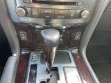 2010 Lexus LX 570 ULTRA PREM 4X4 NAVIGATION/REAR CAM/8 PASSENGER Photo43