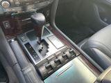 2010 Lexus LX 570 ULTRA PREM 4X4 NAVIGATION/REAR CAM/8 PASSENGER Photo44