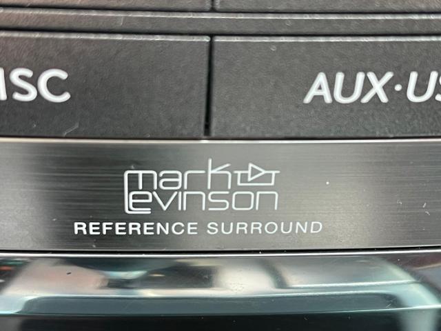 2010 Lexus LX 570 ULTRA PREM 4X4 NAVIGATION/REAR CAM/8 PASSENGER Photo21