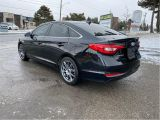 2015 Hyundai Sonata 2.4L GL /Rear View Camera Photo23