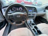 2015 Hyundai Sonata 2.4L GL /Rear View Camera Photo29
