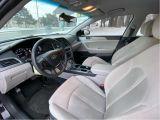 2015 Hyundai Sonata 2.4L GL /Rear View Camera Photo31