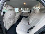 2015 Hyundai Sonata 2.4L GL /Rear View Camera Photo32