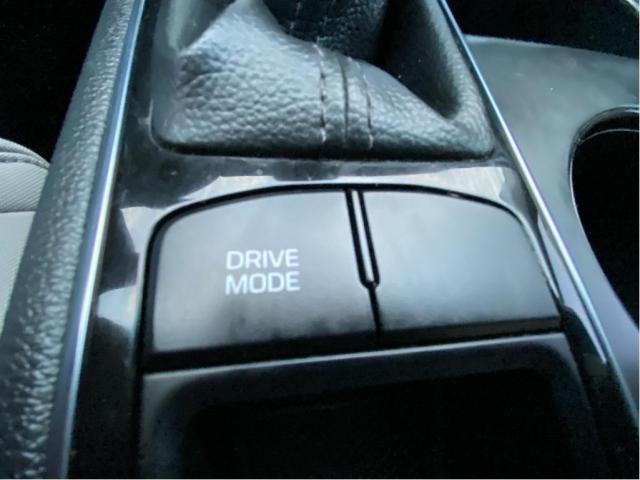 2015 Hyundai Sonata 2.4L GL /Rear View Camera Photo15