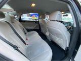 2015 Hyundai Sonata 2.4L GL /Rear View Camera Photo39