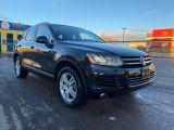 2013 Volkswagen Touareg HIGHLINE V6 NAVIGATION/REAR CAMERA/PUSH TO START Photo26