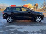 2013 Volkswagen Touareg HIGHLINE V6 NAVIGATION/REAR CAMERA/PUSH TO START Photo27