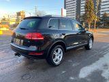 2013 Volkswagen Touareg HIGHLINE V6 NAVIGATION/REAR CAMERA/PUSH TO START Photo28