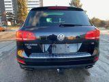 2013 Volkswagen Touareg HIGHLINE V6 NAVIGATION/REAR CAMERA/PUSH TO START Photo29