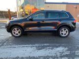 2013 Volkswagen Touareg HIGHLINE V6 NAVIGATION/REAR CAMERA/PUSH TO START Photo30