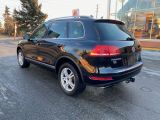 2013 Volkswagen Touareg HIGHLINE V6 NAVIGATION/REAR CAMERA/PUSH TO START Photo31