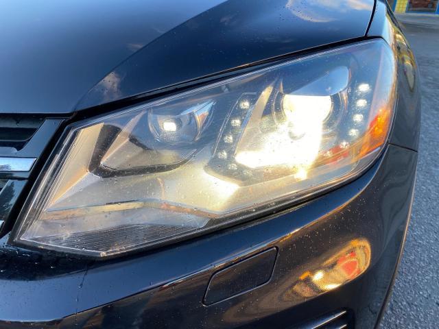 2013 Volkswagen Touareg HIGHLINE V6 NAVIGATION/REAR CAMERA/PUSH TO START Photo9