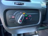 2013 Volkswagen Touareg HIGHLINE V6 NAVIGATION/REAR CAMERA/PUSH TO START Photo33