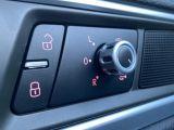 2013 Volkswagen Touareg HIGHLINE V6 NAVIGATION/REAR CAMERA/PUSH TO START Photo35