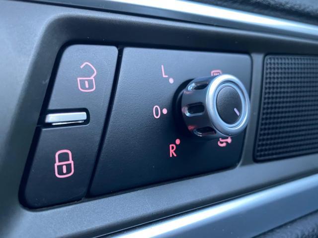 2013 Volkswagen Touareg HIGHLINE V6 NAVIGATION/REAR CAMERA/PUSH TO START Photo12