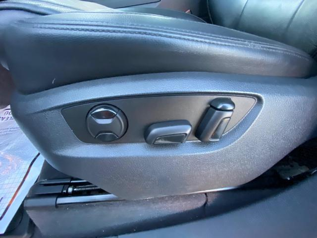 2013 Volkswagen Touareg HIGHLINE V6 NAVIGATION/REAR CAMERA/PUSH TO START Photo19