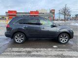 2013 Acura MDX Elite Pkg Navigation/DVD/Sunroof/7 Pass Photo22