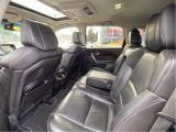 2013 Acura MDX Elite Pkg Navigation/DVD/Sunroof/7 Pass Photo28