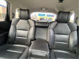 2013 Acura MDX Elite Pkg Navigation/DVD/Sunroof/7 Pass Photo31