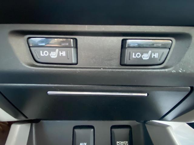 2015 Honda Civic Sedan LX HEATED SEATS REAR VIEW CAMERA/MANUAL TRANS Photo14