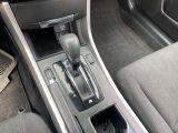 2015 Honda Accord Hybrid Rear View Camera/Heated Seats/Push To Start Photo29
